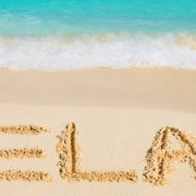Urlaub Praxis Dr. Dehesa