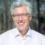 Neu in der Praxis: Dr. med. Gregor Black